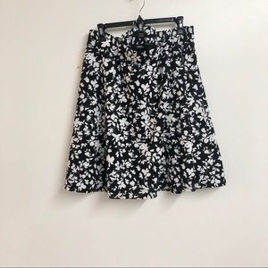 Torrid plus size skirt size 3